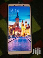 Oppo R9 Plus 32 GB Gold | Mobile Phones for sale in Kiambu, Murera