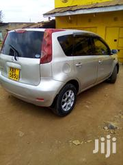 Low Fuel Consumption Cars For Hire | Automotive Services for sale in Nairobi, Eastleigh North