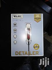 Wahl Detailer Machine For Cuts | Tools & Accessories for sale in Nairobi, Nairobi Central