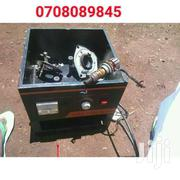 We Repair Hire And Sell Candy Floss And Pop Corn Machines   Party, Catering & Event Services for sale in Nairobi, Mountain View
