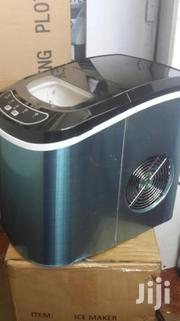 Portable Ice Cube Maker Machines | Restaurant & Catering Equipment for sale in Nairobi, Nairobi Central
