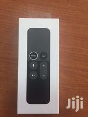 Apple TV Remote | TV & DVD Equipment for sale in Nairobi, Parklands/Highridge
