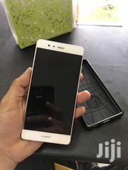 Huawei P9 32 GB | Mobile Phones for sale in Mombasa, Mkomani