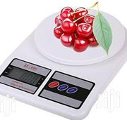 Kitchen Weighing Scales 10kgs Maxma | Kitchen & Dining for sale in Nairobi, Nairobi Central