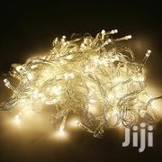 White Fairy String Lights Lighting Christmas/Event/ Xmas Party Garden | Home Accessories for sale in Nairobi, Karen