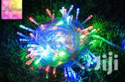 Multi Color LED Fairy String Lights Wedding Party Decor 10/20/30/100m | Home Accessories for sale in Nairobi, Nairobi Central