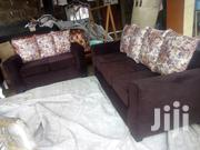 High Comfort and Classy 5seater | Furniture for sale in Nairobi, Ngara