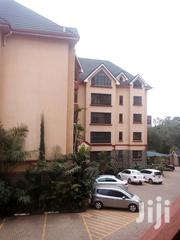 Esco Realtor Three Bedroom in State House Area to Let. | Houses & Apartments For Rent for sale in Nairobi, Kilimani