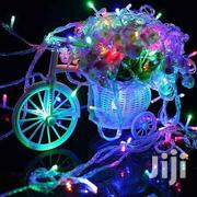Restaurant LED Fairy String Lights Wedding Party Decor 10/20/30/100m | Home Accessories for sale in Nairobi, Nairobi Central