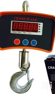 500kgs Hook Scales | Home Appliances for sale in Nairobi, Nairobi Central