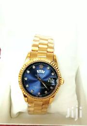 Ladies Small Size Rolex Watches Available At 4500ksh | Watches for sale in Nairobi, Nairobi Central