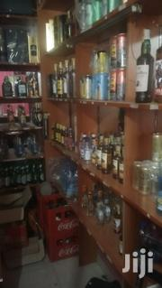Busy Operating Wine And Spirit Shop On Sell Very Busy | Commercial Property For Sale for sale in Nairobi, Nairobi Central