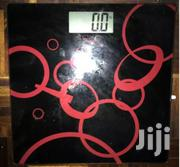 Bathroom Scales Weighing Scales | Home Appliances for sale in Nairobi, Nairobi Central