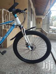 EX-UK Bike | Sports Equipment for sale in Nakuru, Nakuru East