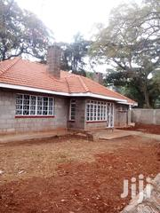 Esco Realtor Four Bedroom Bungalow in Kileleshwa to Let. | Houses & Apartments For Rent for sale in Nairobi, Kileleshwa