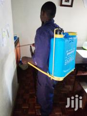 Pest Control And Fumigation Services | Other Services for sale in Nairobi, Imara Daima