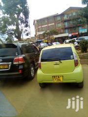 Cars For Hire | Automotive Services for sale in Machakos, Syokimau/Mulolongo