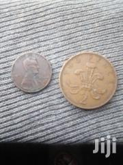 Old Coin Operated | Other Services for sale in Kiambu, Mang'U