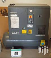 Rotary Vane Air Compressor | Manufacturing Equipment for sale in Nairobi, Nairobi Central