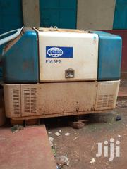 Milk Cooling Plant On Sale | Farm Machinery & Equipment for sale in Murang'a, Kamacharia