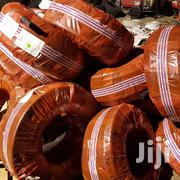 Heavy Duty Motor Compressor Pipes Ex Italy 50meters | Manufacturing Materials & Tools for sale in Kisumu, Central Nyakach