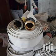 "Irrigation Pipes 1,5"" Diameter With Interlocking Couplings 