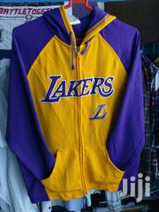 Lakers Hoodie | Clothing for sale in Nakuru, Nakuru East