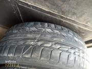 185/55/15 Ex Japan | Vehicle Parts & Accessories for sale in Nairobi, Ngara