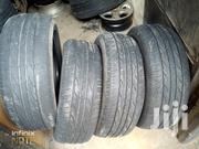 195/55/16 Ex Japa | Vehicle Parts & Accessories for sale in Nairobi, Ngara