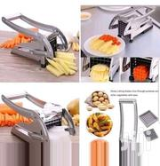 Domestic Fried Cutter | Home Appliances for sale in Nairobi, Kayole Central