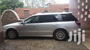 Subaru Legacy 2003 Gray | Cars for sale in Kajiado, Ngong