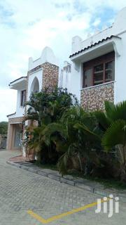 5 Bedroom House For Shortlet Accomodation | Short Let for sale in Mombasa, Shanzu