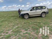 50x100 Plots Near Raila Cottages | Land & Plots For Sale for sale in Kajiado, Kitengela
