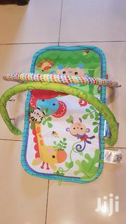 Fisher Price Play Mat | Babies & Kids Accessories for sale in Nairobi, Kangemi