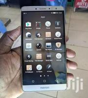 Tecno Phantom 6 Plus 64 GB Gold | Mobile Phones for sale in Nairobi, Nairobi Central