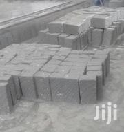 Machine Cut Building Stones | Building Materials for sale in Kiambu, Juja