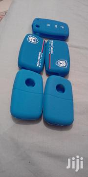 Vw And Audi Keycase Cover | Vehicle Parts & Accessories for sale in Nairobi, Kariobangi South