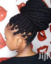 Hair Styling | Health & Beauty Services for sale in Nairobi, Nairobi Central