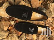Classy Men Loafers | Shoes for sale in Nairobi, Nairobi Central