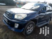 Toyota RAV4 1999 Blue | Cars for sale in Kajiado, Ongata Rongai