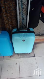 Bags Suit Case Etc | Bags for sale in Nairobi, Eastleigh North