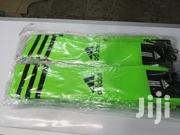 Football Socks | Clothing Accessories for sale in Nairobi, Nairobi Central