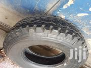 9.5R17.5 Michelin Tyre | Vehicle Parts & Accessories for sale in Nairobi, Nairobi Central