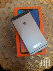 Huawei P8 32 GB Silver | Mobile Phones for sale in Nairobi, Nairobi Central