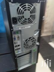 HP 8200 19 Inches 500Gb Hdd Core I5 4Gb Ram | Laptops & Computers for sale in Nairobi, Nairobi Central
