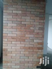 Tiles Mazeras And Bricks Fixing | Building Materials for sale in Nairobi, Nairobi Central