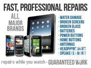 Mobile Phone Repair Infinix Tecno Huawei Samsung iPhones Itel | Repair Services for sale in Nairobi, Nairobi Central