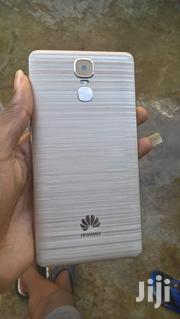 Huawei Enjoy 7 8 GB Gold | Mobile Phones for sale in Nakuru, Bahati