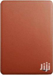 Rich Boss Genuine Leather Case For Apple iPad Pro 9.7' | Accessories for Mobile Phones & Tablets for sale in Nairobi, Nairobi Central