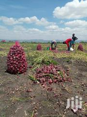 Fresh Tanzanian Onions | Meals & Drinks for sale in Nairobi, Roysambu